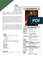 Nicolás_Maquiavelo.pdf