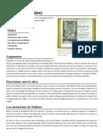 Don_Juan_(Molière).pdf