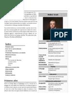 Walter_Scott.pdf