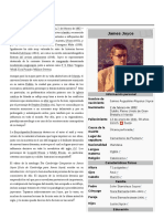 James_Joyce.pdf