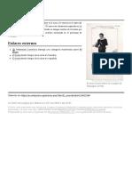 El_avaro.pdf