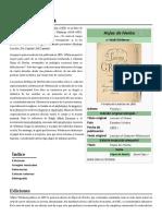Hojas_de_hierba.pdf