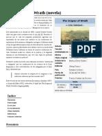 The_Grapes_of_Wrath_(novela).pdf