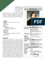Nikolái_Gógol.pdf