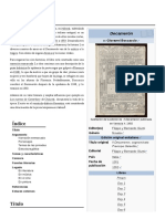 Decamerón.pdf