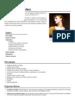Antígona_(Sófocles).pdf