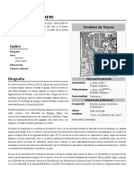Chrétien_de_Troyes.pdf