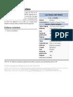 Las_llaves_del_Reino.pdf