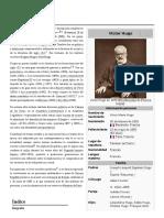 Victor_Hugo.pdf