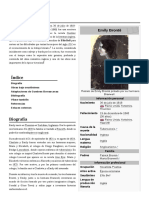 Emily_Brontë.pdf