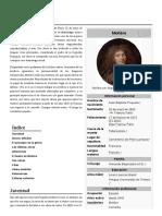 Molière.pdf