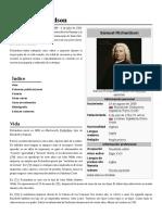 Samuel_Richardson.pdf