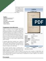 Ivanhoe.pdf