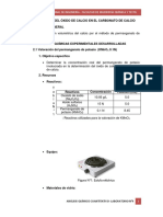 Lab.-4-Determinación-de-óxido-de-calcio.docx