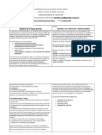 Cuadro Resumen Modelos Curriculares Clasicos