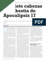las_siete_cabezas_de_la_bestia_de_apocalipsis_17.pdf