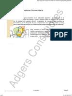 Actitud, Cultura y Valores Universitario.pdf