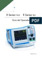 R-Series-Guía-del-Usuario.pdf