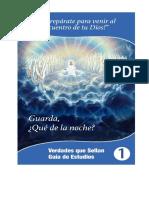 ¡Prepárate para venir al encuentro de tu Dios #1.pdf