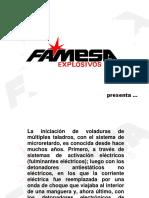 Famesa-EXPLOSIVOS.ppt