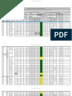 Matriz Identificacion de Peligros Centro Oriente-2.pdf