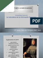 NARURALEZA DE LA INFORMACION FINANCIERA.pdf