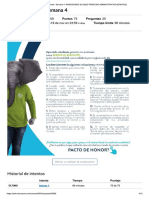 Evaluacion Planeacion Estrategica Parcial s4