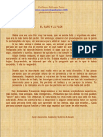 CuentoSapo.pdf