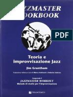 A Tutto Jazz
