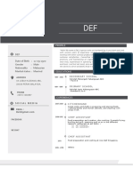 RESUME-1 - Copy.pdf