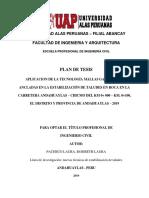 mallas galvanizadas ancladas pacheco laura rosibeth seminario ll..docx