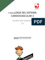 6.Fisiologia Del Sistema Cardiovascular 3
