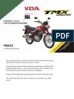 TMX Supremo 3rd Generation_32KYAD200_1.pdf