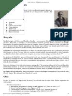 Andrés Ortiz-Osés - Wikipedia