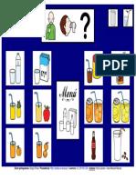 Tablero_bebida_12_casillas (1).pdf