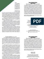 Mc 1, 29-31.pdf