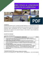 Observaciones Proyecto de Tesis Carreteras V2