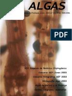 ALGAS31.pdf