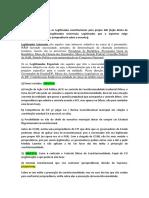 Direcionamento AV1