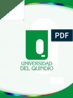 Guia de Unidad Tres 2019 - 1 - Mayo