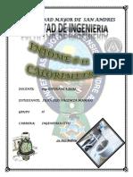 1INFORMECALORIMETRIA-1