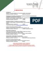 Inscripción_mediateca