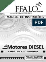 8dc6d96f28077fdda8935ccd76a9b629 manual