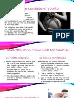 408113396-El-aborto.ppt