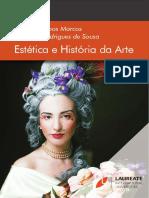 Estetica Historia Arte 3
