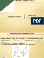 Mecanica Capitulo I(v.2019)Seminario2