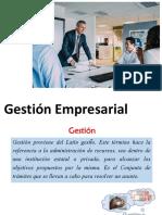 Gestion Empresarial..pdf