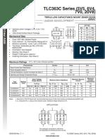 317567_DS.pdf