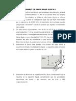 II seminario Física II-Ing. Civil.2019-1 (1).docx