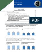 Resumen Informativo 2019-05-30